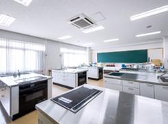 s_photo_11_2017加工学実習室