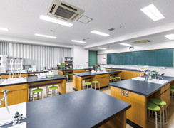s_photo_7_2017-実験室
