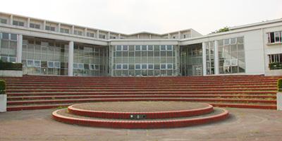img_ph明和県央高校