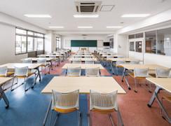 s_photo_8_2017-一般教室