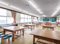 s_photo_9_2017-図工室