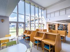 s_photo_3_2017-図書館