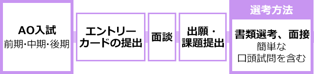 img_図-将来の情熱-sp
