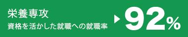 eiyou_ritsu_30