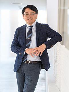 共愛学園前橋国際大学学長 短期大学部学長予定者 大森 昭生